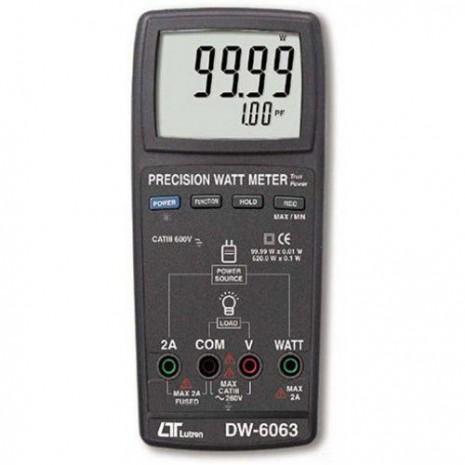 Thiết bị đo công suất DW-6063