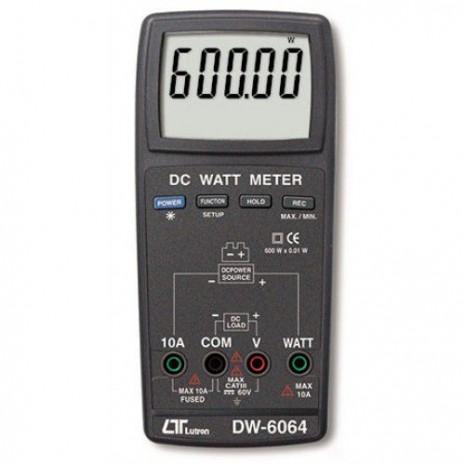 Thiết bị đo công suất DW-6064