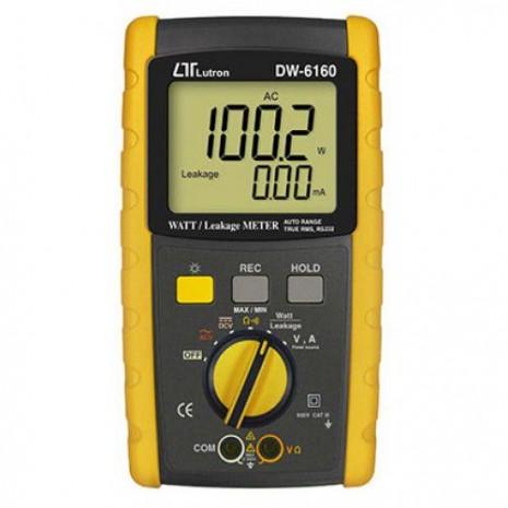 Thiết bị đo công suất DW-6160
