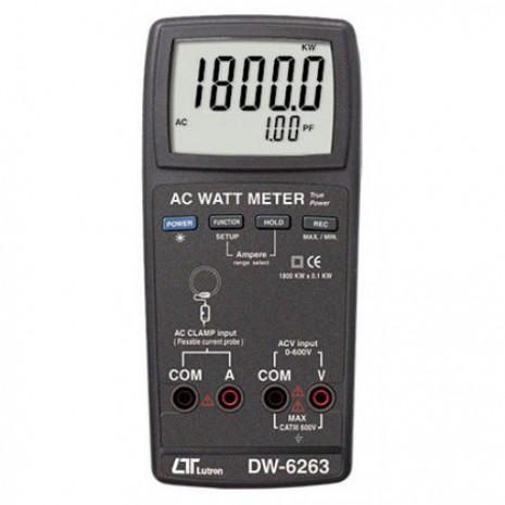 Thiết bị đo công suất DW-6263