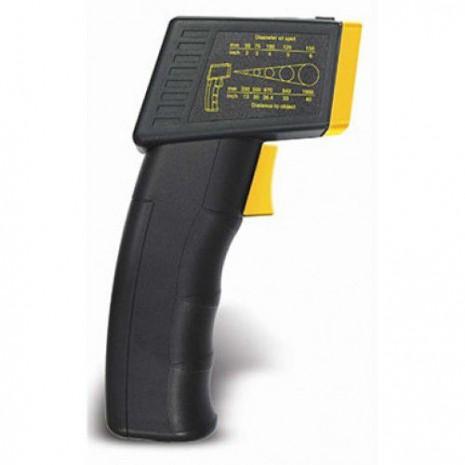 Súng đo nhiệt độ LUTRON TM-956