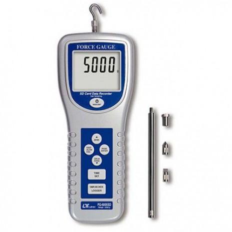 Máy đo sức căng vật liệu LUTRON FG-6005SD