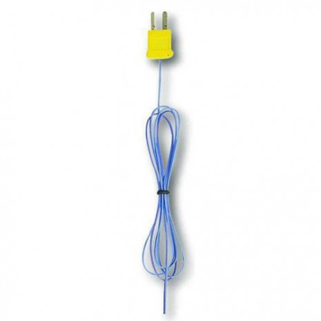 TYPE K TEMPERATURE PROBE