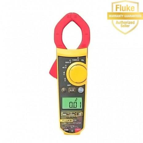 Ampe kẹp hiện số Fluke 319