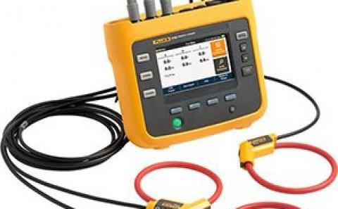 Tìm hiểu về Phân tích chất lượng điện năng